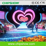 Chipshow High Definition Full Color P5 Rental LED Screen