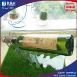 Special Price Acrylic Wine Rack Stackable