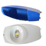 90W LED Street Light Road Lamp Outdoor Industrial AC100-240V