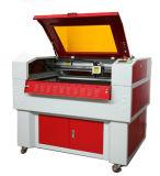 King Rabbit CO2 Laser (rabbit HX-1290SE)