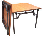 Contract Bridge Table for Bridge Club or Home Use