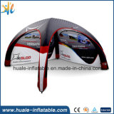 Best Price Inflatable Advertising Tent, Inflatable Tent for Outdoor Event
