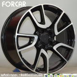 "18"" 19"" 20"" Replica Alloy Wheel Rims for Benz"