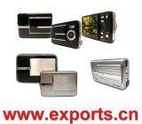 Camera Cmos Sensor