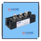 Welding Non Isolated Thyristor Module MFG Mfy