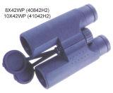 8X42 High Transmission Wp Binocular (4H2/8X42)