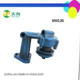 Laidong Motor Engine Parts Km130 Water Pump Assy