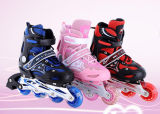 Inline Skate Shoes Roller Skate for Kids