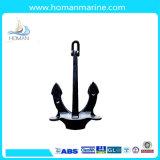 Marine Offshore Mooring Anchor B Type Hall Anchor