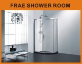 Tempered Glass Shower Enclosure with ISO9001 & CE