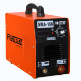 Mosfet MMA Welding Machine with CE (MMA-160/180/200)