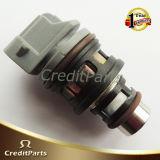 Replacement Petrol Fuel Injector for Gmc Chevrolet 2.2L Gasolina 17113197, Fj10045