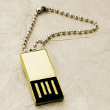 Custom USB Flash Memory USB Disk Pendrive