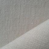 Hemp/Merino Wool Canvas Fabric (QF13-0127)