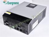 Solar Power System in Solar Generator Solar Energy System