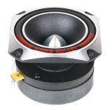 Car Audio Aluminium Super Tweeter (St-04)