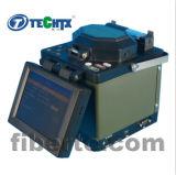 Fiber Optical Splicing Machine