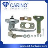 Lock Cylinder Cabinet Lock Drawer Lock (3011)