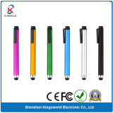 2013 New Arrival Multi-Function Stylus Touch Pen for iPhone Touch Screen Pen