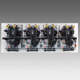 Industrial Medium Pressure Bottle Blowing Air Compressor (09SH)