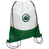China Wholesale Market Nylon Drawstring Bags Promotional Items Chinasmall Cotton Bags with Drawstrings