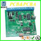 OEM PCBA Electronics Manufacturer