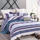 Duvet Cover with Pillow Cover Cushion Cover Queen Size Doon Cover