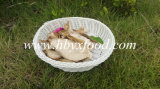 Grade C Dried Boletus Pure Natural