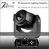 60W LED Moving Head Light Gobo Spot Moving Lighting for Wedding Event Planning
