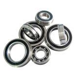 Ss1600 Series Stainless Steel Deep Groove Ball Bearing