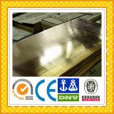 Brass Sheet C68800