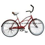 Popular Beach Bicycle for Sale (BB-009)