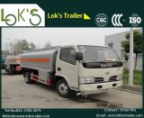 Dongfeng Chemical Liquid Truck