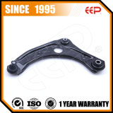 Auto Control Arm for Nissan Sunny N17 54501-1HM0B 54500-1HM0B