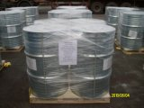 100-51-6 High Quality Benzyl Alcohol