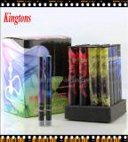 Elegant Packed Disposable E-Cigarettes Wholesale Electronic Shisha Electronic Hookah Pen