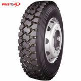 All Steel Radial Truck Tyre / TBR Tyre for Bus / Otrtyre/ Mining Truck Tyre (12.00R24, 11R22.5)