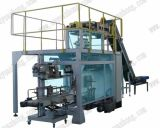 Automatic Bag Given Packaging Machine