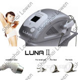 Ultrasonic Cavitation Bipolar Radio Frequency Luna Ii2