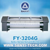Solvent Printer FY-3204G
