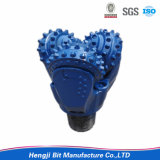 Well Drilling API Standard 11 3/4in TCI Roller Bit