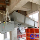 Reliable Quality Magnetic Vibration-Actuated Feeder