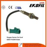 Oxygen Sensor for Ford OEM F7vz9f472AA