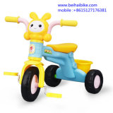 Hot Selling Baby Stroller Tricycle Plastic Kids Tricycle