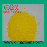 High Transparent Pigment Yellow 83 for Plastic (Clariant Yellow HR-02)
