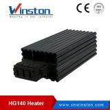 Hg140 15W Compact Size PTC Heater