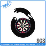 4 PCS Dart Surround for Dart Board to Protect Wall