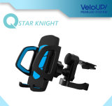 Mobile Phone Bike Holder for Travel Protect Your Mobile