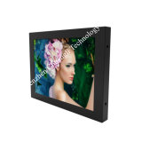 10.4 Inch Open Frame Capacitive LCD TFT Touch Screen Monitor