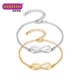 New Arrival Infinity Jewelry Wholesale Friendship Bracelets